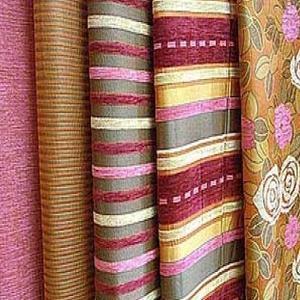 Магазины ткани Троицка