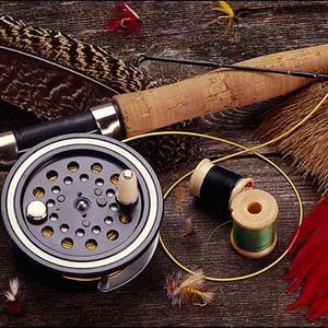 Охотничьи и рыболовные магазины Троицка