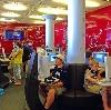 Интернет-кафе в Троицке