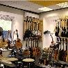 Музыкальные магазины в Троицке
