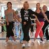 Школы танцев в Троицке
