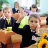 Школы в Троицке