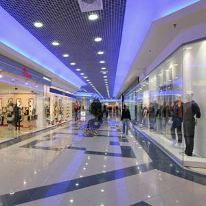 Торговые центры Троицка